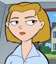 Mrs. Konquist