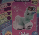 Filly Unicorn Card Game
