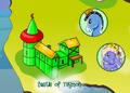 Castle of Teymon.PNG