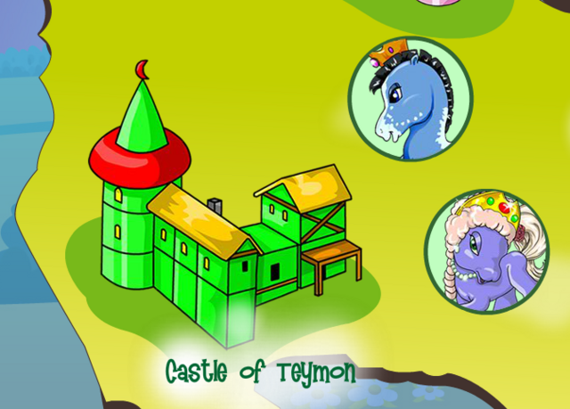 File:Castle of Teymon.PNG