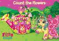 Alyssa-FlowerCount.jpg