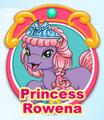 Crop-RoyaleRowena.png