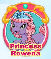 File:Crop-RoyaleRowena.png