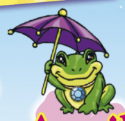 Crop-FroggyUmbrella
