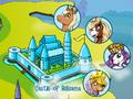 Castle of Belisama.PNG