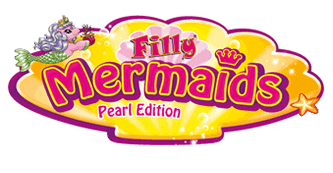 File:Filly Mermaids 2.png