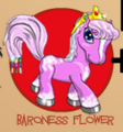 Baroness Flower 1.png