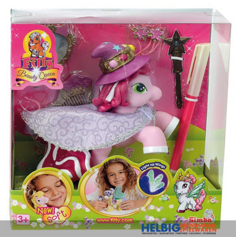 File:Filly Beauty Queen 1.png