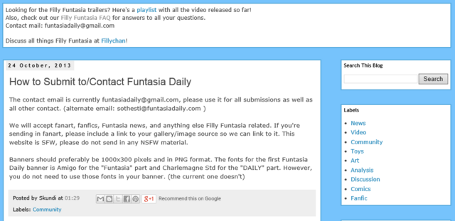 File:Funtasia Daily 1.png