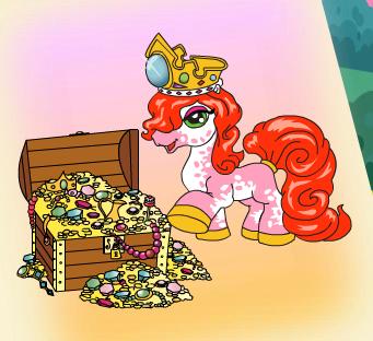 File:Princess Crystal 1.png