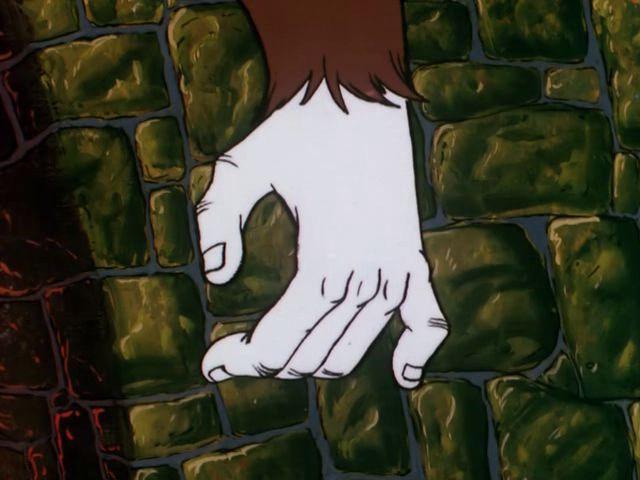 File:The White Hand.jpg
