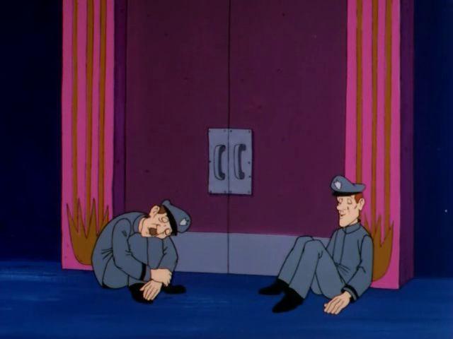 File:Sleepy Guards.jpg
