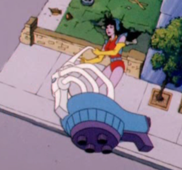 File:TimeHopper.png