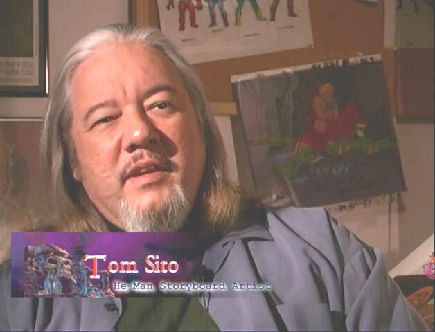 File:TomSito.jpg