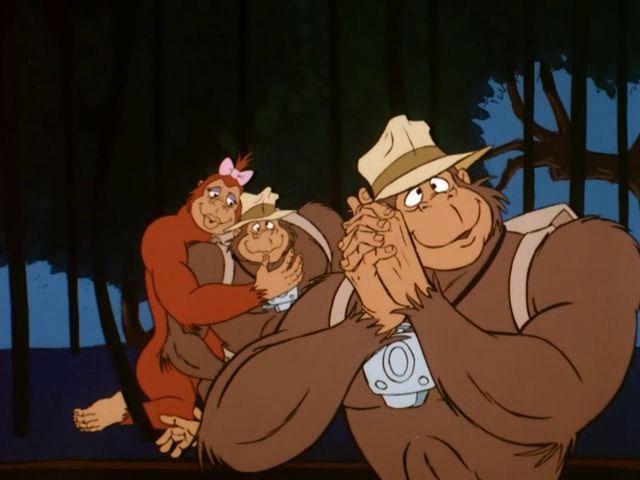 File:Apes in Love.jpg