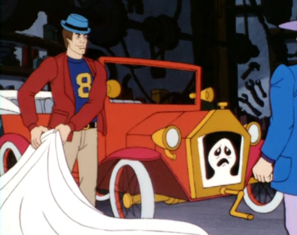 File:OldGhostBuggy.png