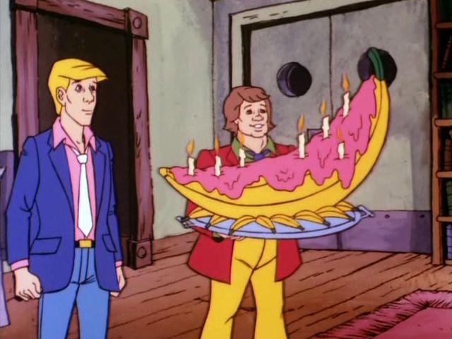 File:Banana cake.jpg
