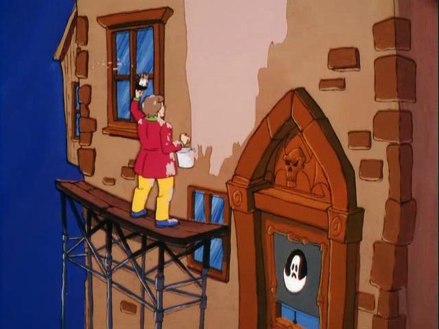 File:Housepainter Eddie.jpg