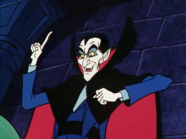 File:Count Dracula.jpg