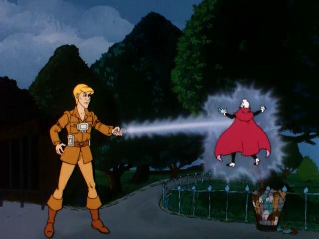 File:Ghost Goblin shrinks Grumpette.jpg