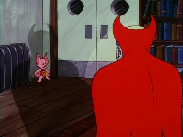 File:Belfry in Evil's Shadow.jpg