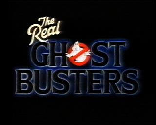 File:Realghostbusters title.jpg