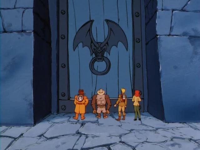 File:Dracula's Knocker.jpg