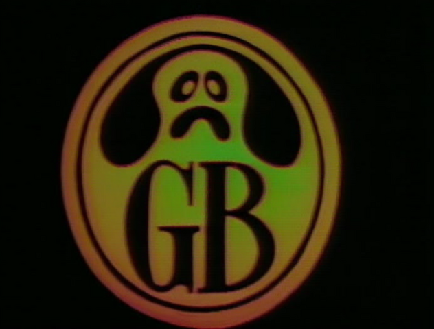 File:GhostBustersLogoIntro.png