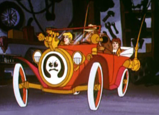 File:GhostBuggy.png