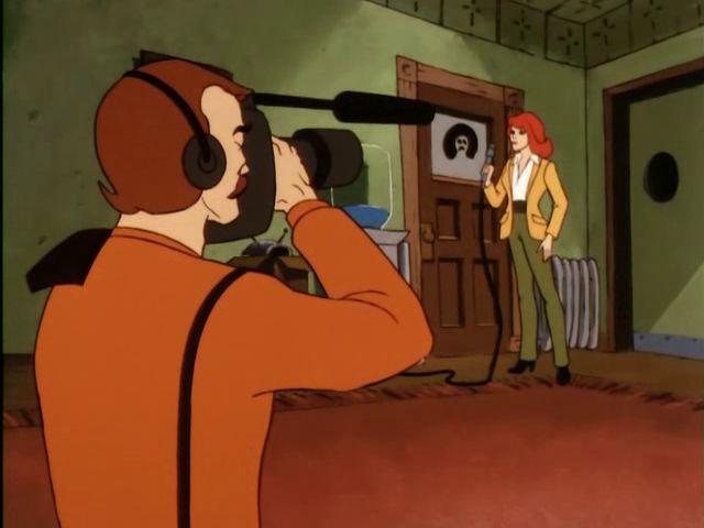 File:Jessica's Cameraman.jpg