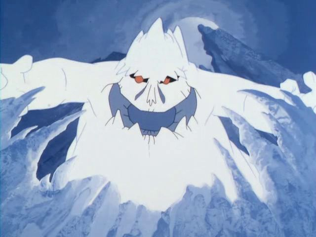 File:Mountain Spirit.jpg