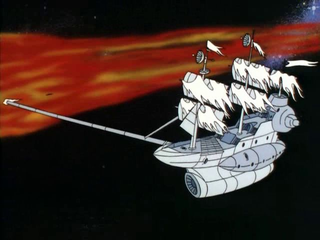File:Ghost Galleon hooks the meteor.jpg