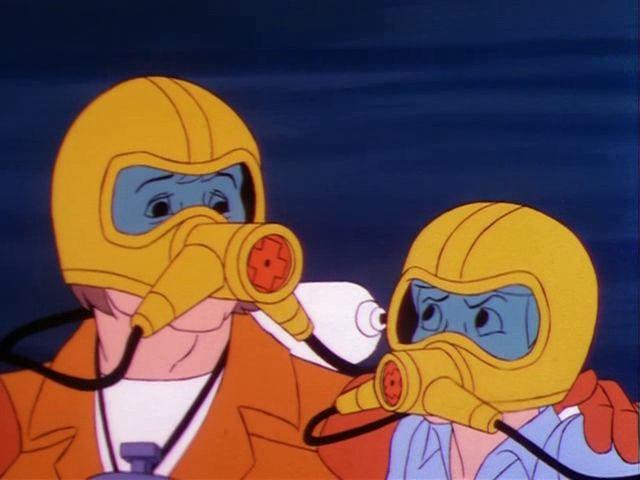 File:GB Diving helmets fit all.jpg