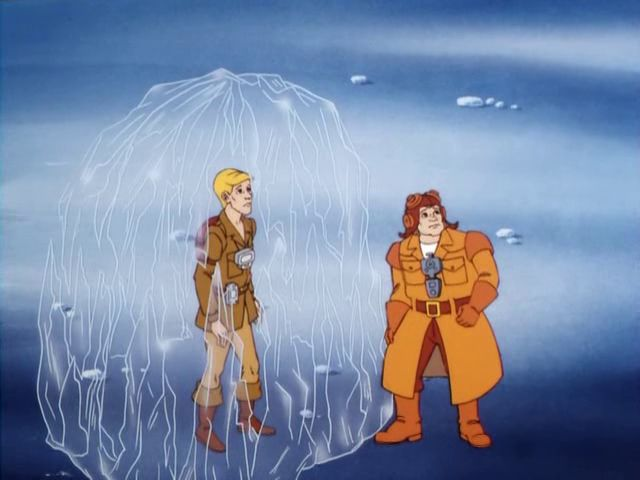 File:Frozen Jake.jpg