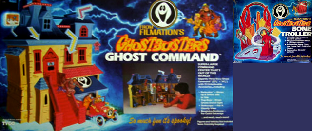 File:PlaysetsGhostbustersActionFigures.png