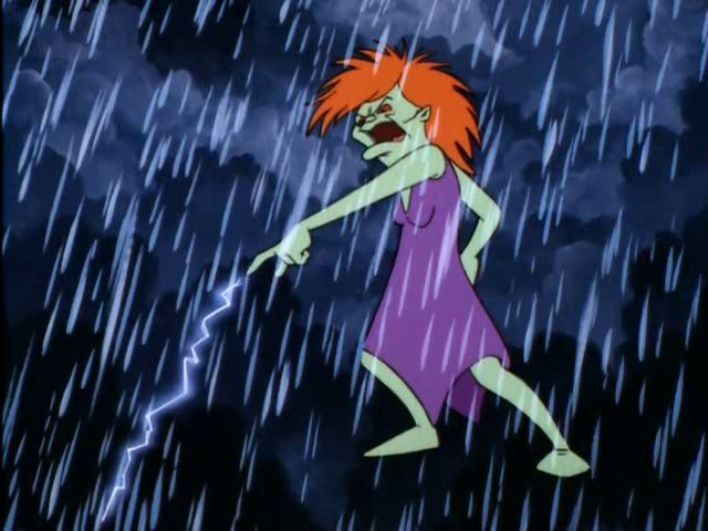 File:Banshee lightning.jpg