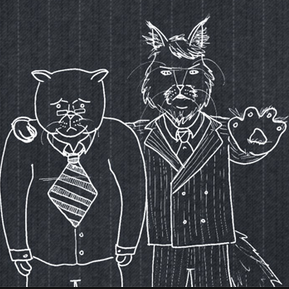 File:Business Cats.png