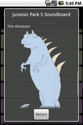 File:Dinosaur.png