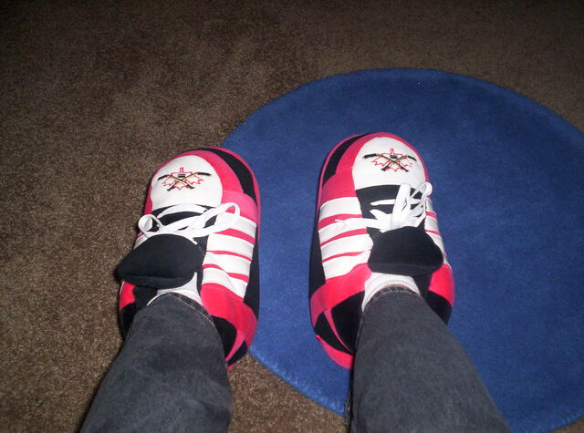 File:72400crazyslippers.jpg