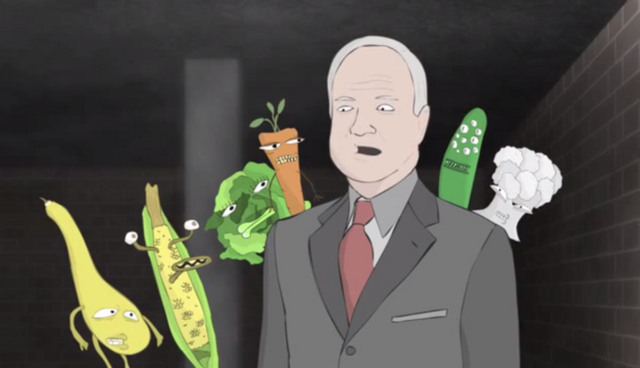 File:John McCain and his Vegetable Friends.png