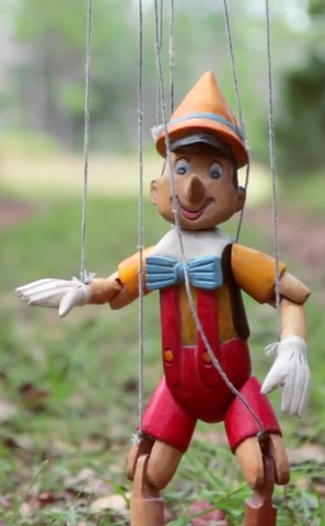 File:Pinocchio.png