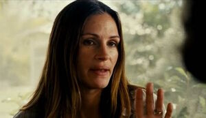 JuliaRoberts AugustOsageCounty