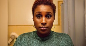 IssaRae Insecure
