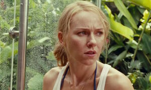 NaomiWatts TheImpossible