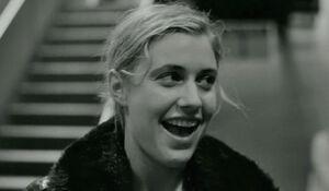 GretaGerwig FrancesHa