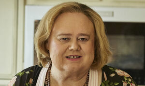 LouieAnderson Baskets