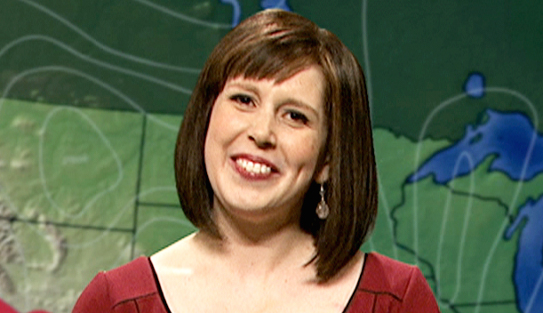 File:VanessaBayer SaturdayNightLive.jpg
