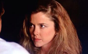 AnnetteBening MiamiVice