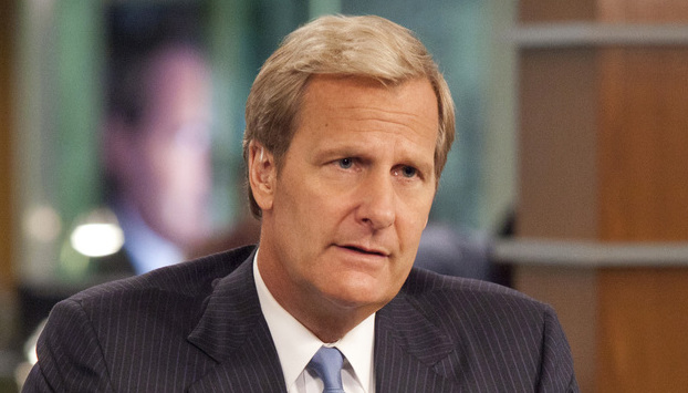 File:JeffDaniels TheNewsroom.jpg