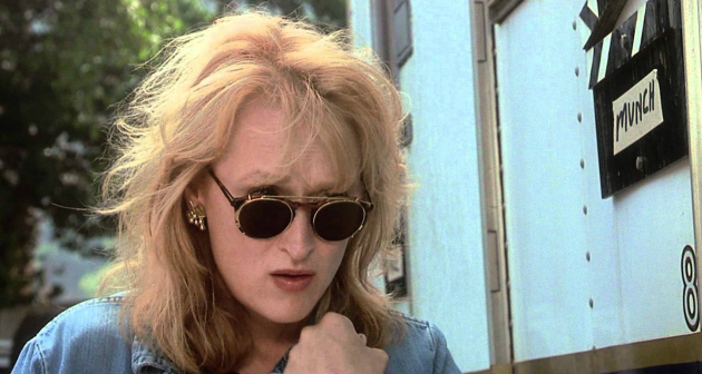 File:MerylStreep PostcardsfromtheEdge.jpg